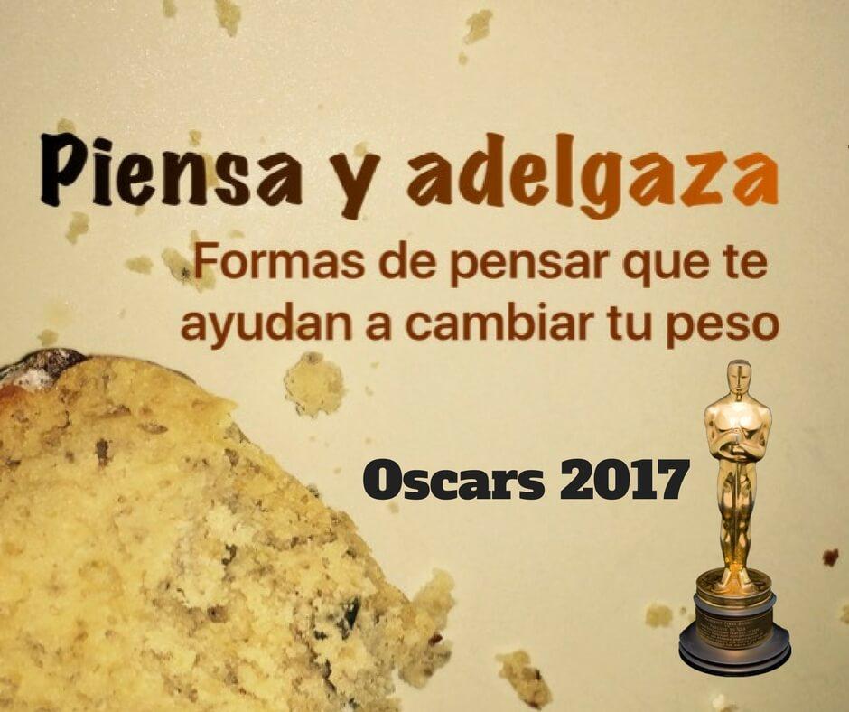 """""""Piensa y Adelgaza"""", un libro con una gran historia que empezó en 2017"""