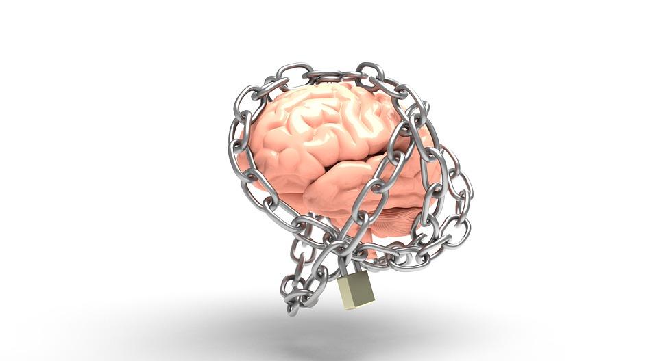 ¿Entrenamiento Mental? ¿Para qué sirve?