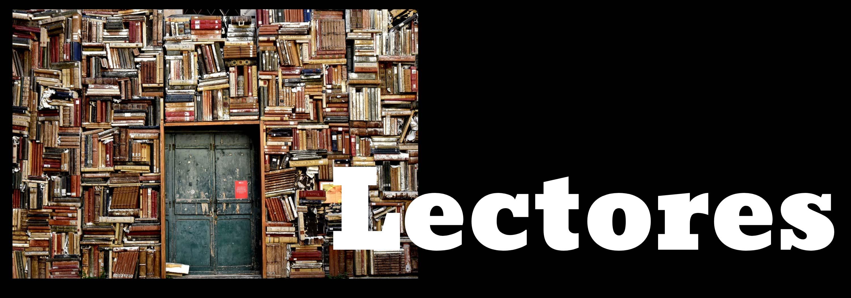 Multimundo para lectores