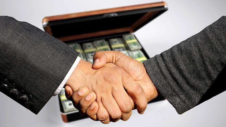 Cómo vender tu libro con Trebolarium