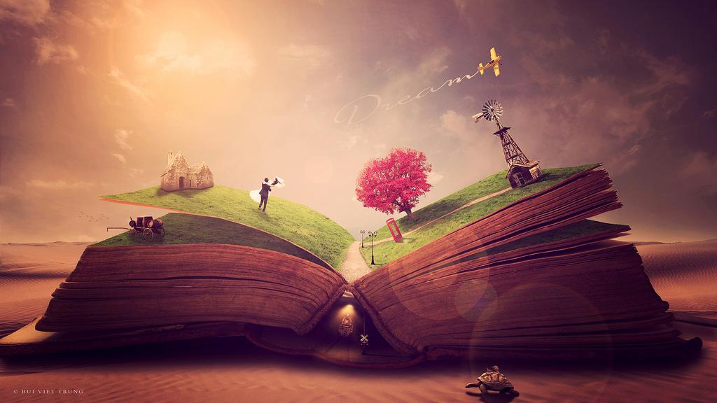 Cómo escribir un libro de superación personal
