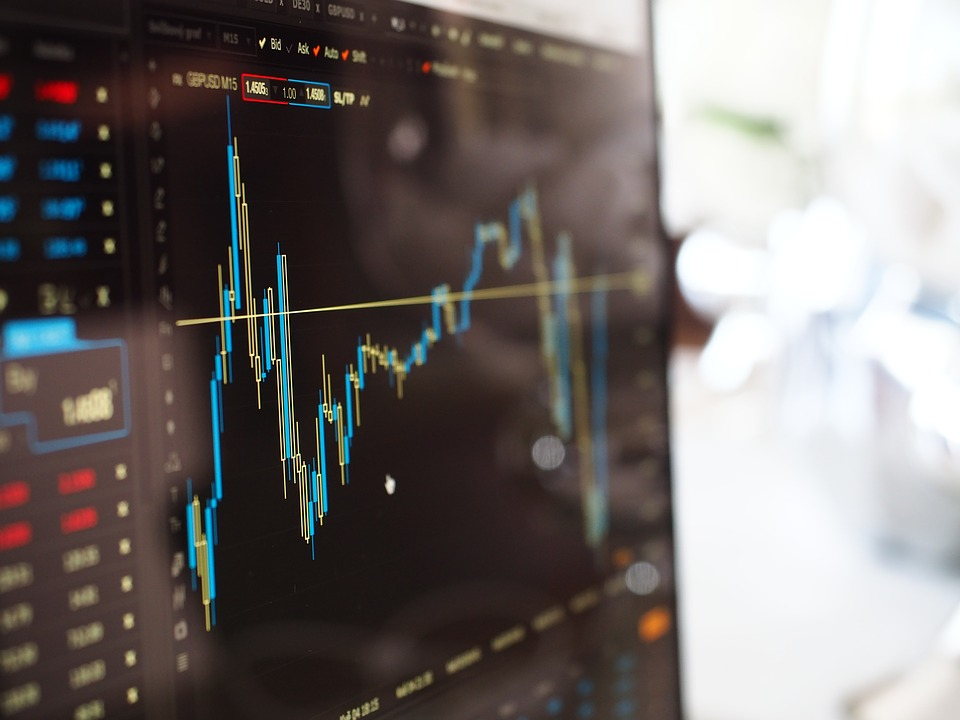 Cómo vivir del trading para no tener que trabajar