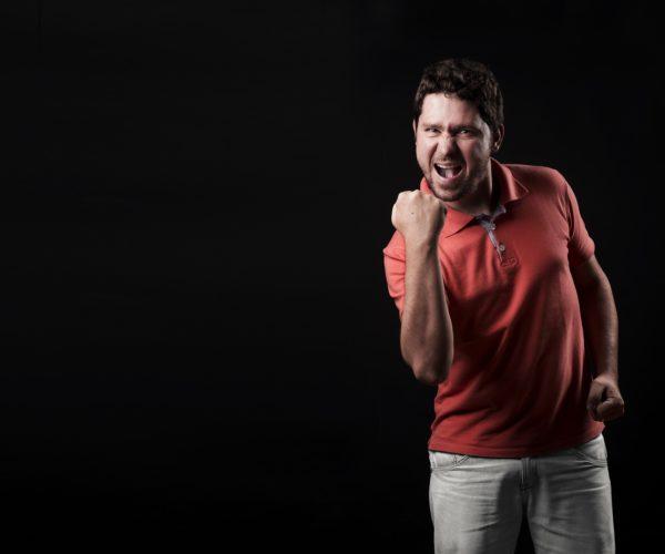 Cinco tips muy potentes de superación personal