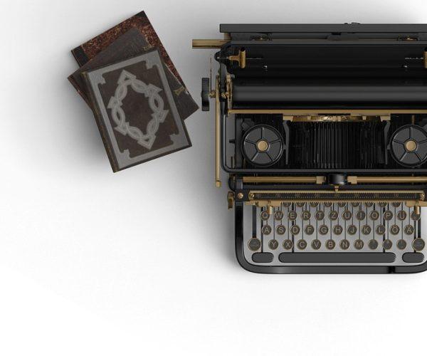 Las imprescindibles nuevas enseñanzas de un escritor digital