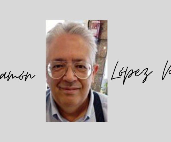 Ramón López Pérez
