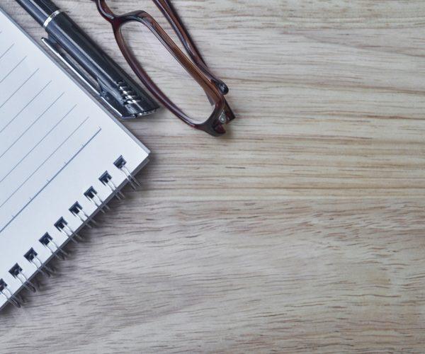 Por qué te cuesta tanto empezar a escribir tu primera novela