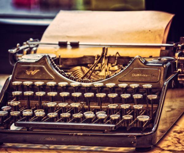 Las tres claves para vender con eficacia tu libro de superación personal