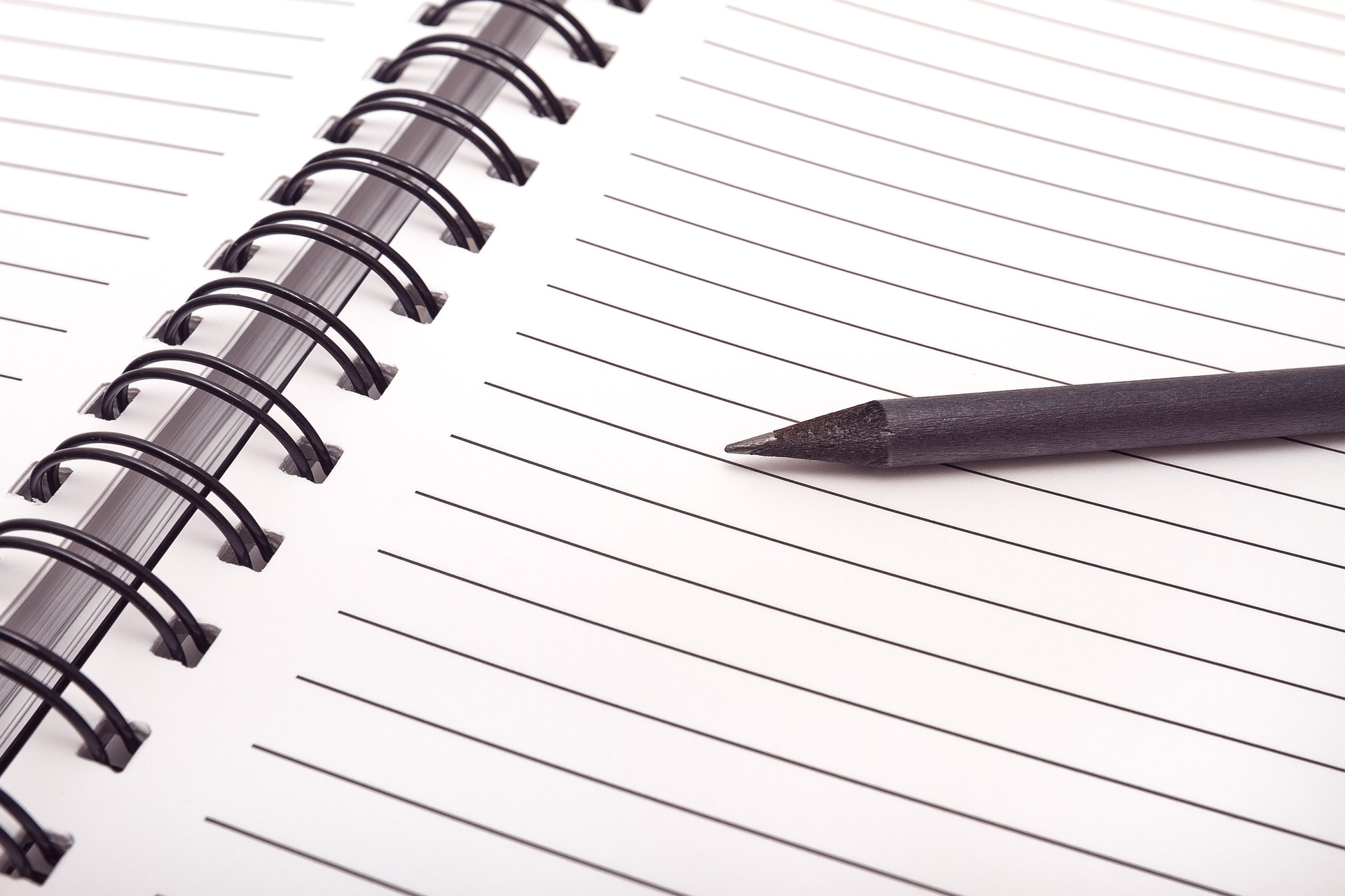 diary-1974724_1920