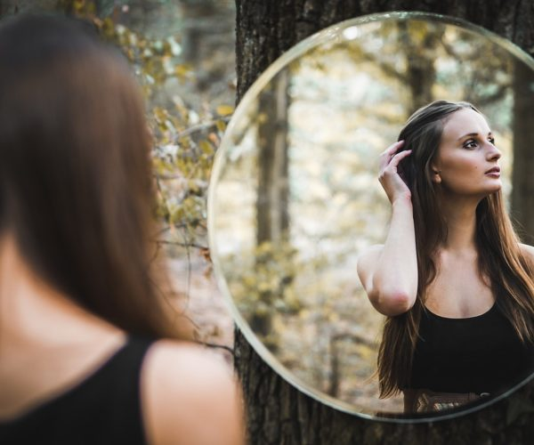 El poder de comprender nuestro ego