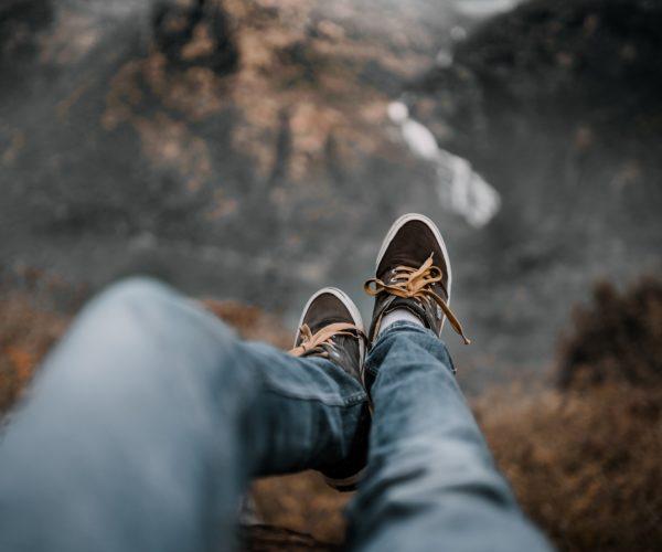 Del Pantano a las Alturas: una motivante lectura que debes experimentar